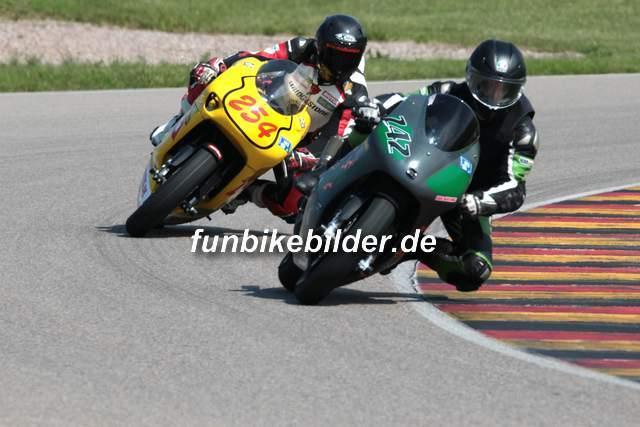 Classic-Einstellfahrten-Sachsenring-2020-Bild-_047