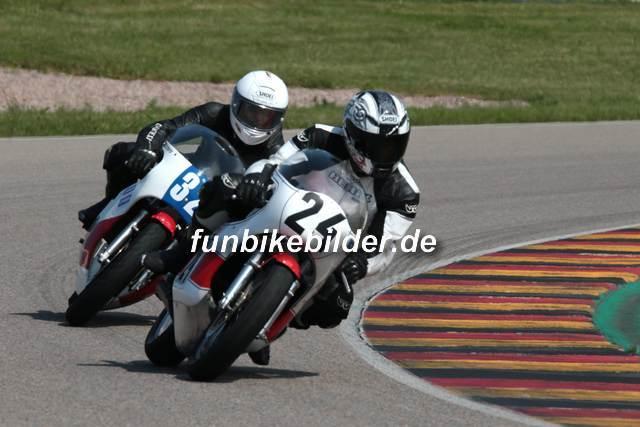 Classic-Einstellfahrten-Sachsenring-2020-Bild-_048