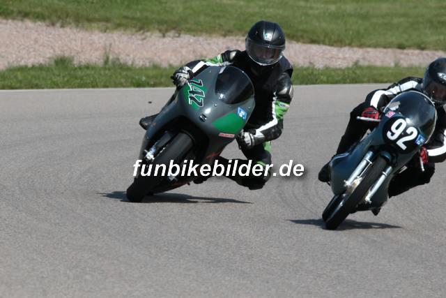 Classic-Einstellfahrten-Sachsenring-2020-Bild-_050