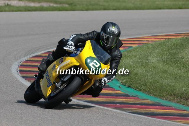 Classic-Einstellfahrten-Sachsenring-2020-Bild-_051