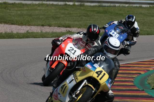 Classic-Einstellfahrten-Sachsenring-2020-Bild-_053
