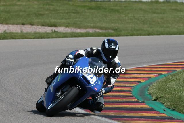 Classic-Einstellfahrten-Sachsenring-2020-Bild-_054
