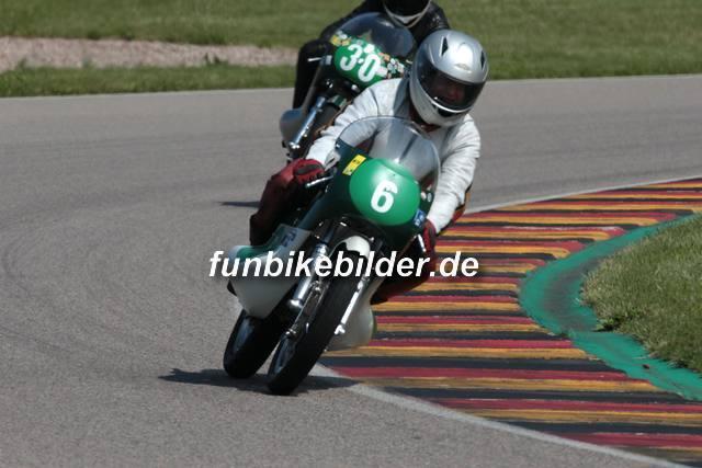 Classic-Einstellfahrten-Sachsenring-2020-Bild-_057
