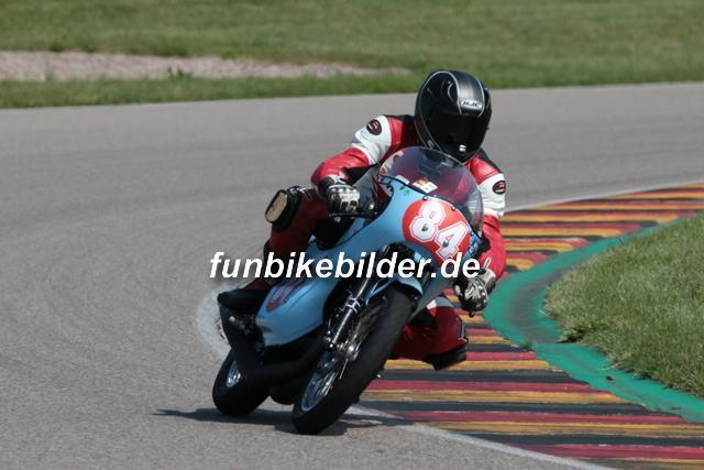 Classic-Einstellfahrten-Sachsenring-2020-Bild-_059