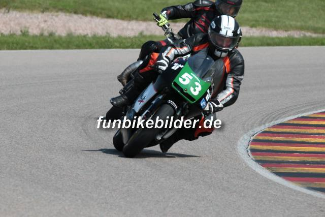 Classic-Einstellfahrten-Sachsenring-2020-Bild-_061
