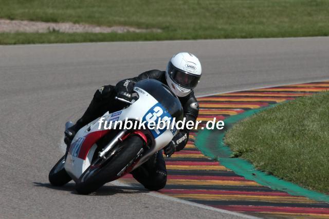 Classic-Einstellfahrten-Sachsenring-2020-Bild-_063