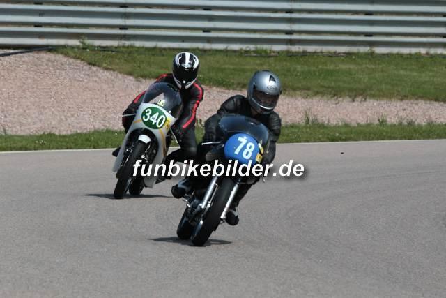 Classic-Einstellfahrten-Sachsenring-2020-Bild-_064