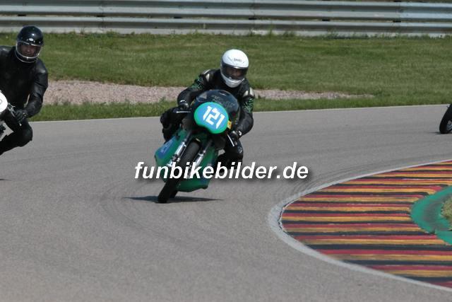 Classic-Einstellfahrten-Sachsenring-2020-Bild-_066