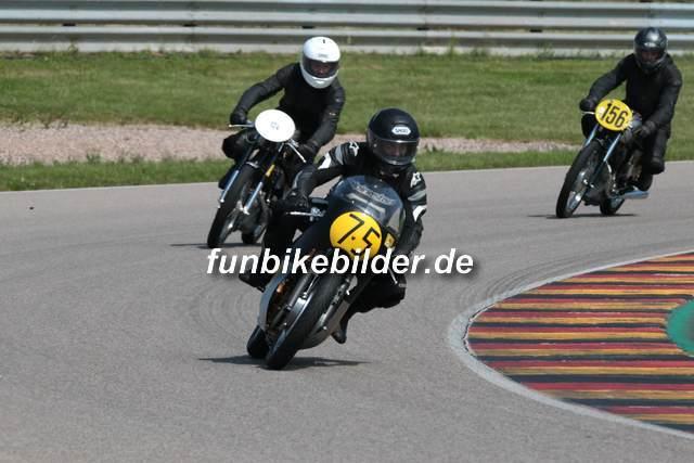 Classic-Einstellfahrten-Sachsenring-2020-Bild-_069