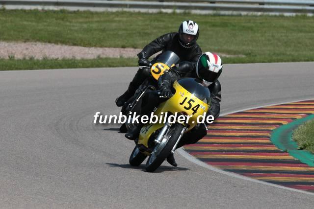 Classic-Einstellfahrten-Sachsenring-2020-Bild-_070
