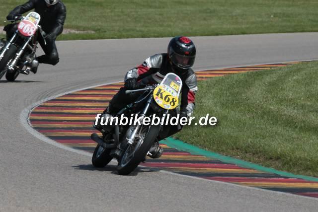 Classic-Einstellfahrten-Sachsenring-2020-Bild-_071