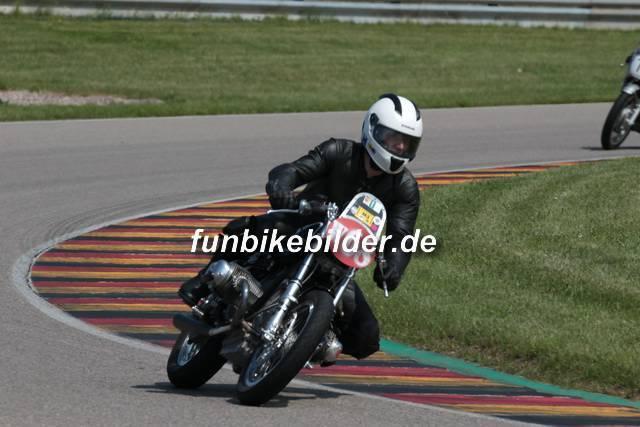Classic-Einstellfahrten-Sachsenring-2020-Bild-_072