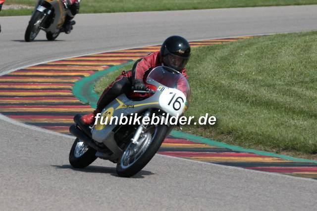 Classic-Einstellfahrten-Sachsenring-2020-Bild-_073