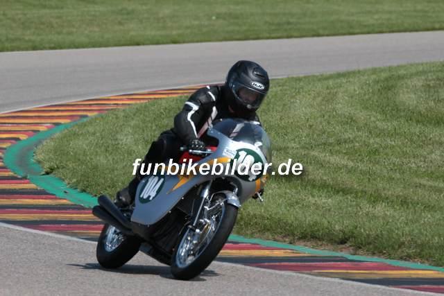 Classic-Einstellfahrten-Sachsenring-2020-Bild-_074
