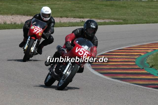Classic-Einstellfahrten-Sachsenring-2020-Bild-_075