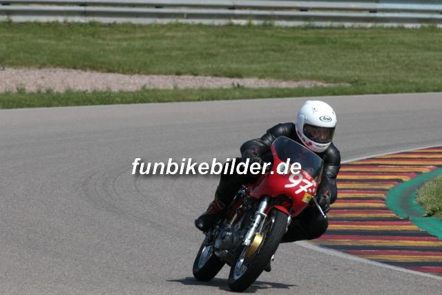 Classic-Einstellfahrten-Sachsenring-2020-Bild-_076