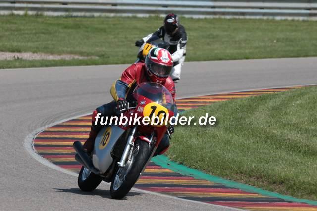 Classic-Einstellfahrten-Sachsenring-2020-Bild-_077