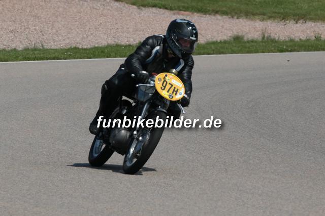 Classic-Einstellfahrten-Sachsenring-2020-Bild-_079