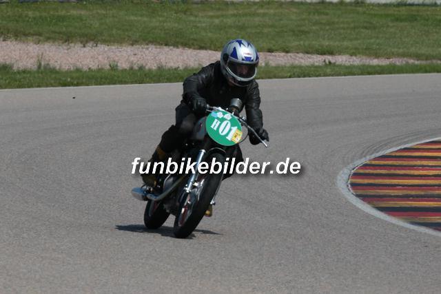 Classic-Einstellfahrten-Sachsenring-2020-Bild-_080