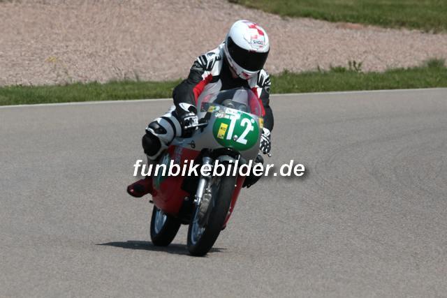 Classic-Einstellfahrten-Sachsenring-2020-Bild-_082