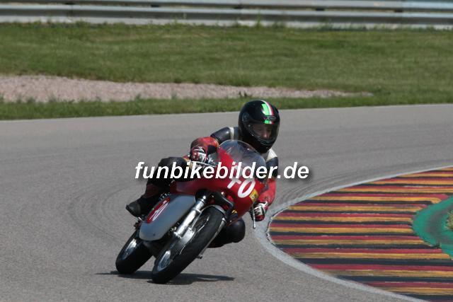Classic-Einstellfahrten-Sachsenring-2020-Bild-_084