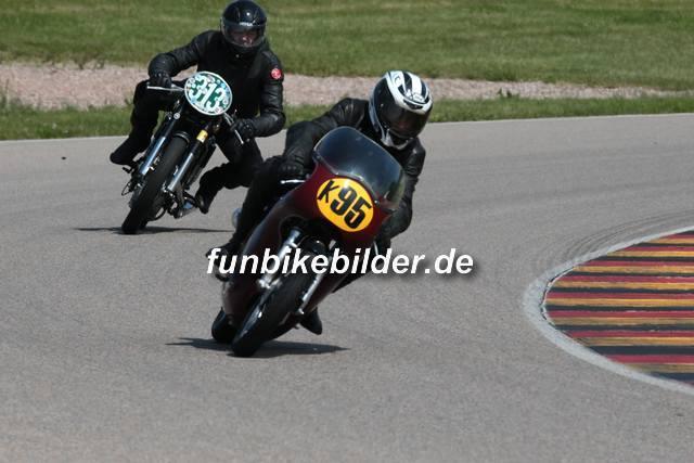 Classic-Einstellfahrten-Sachsenring-2020-Bild-_085