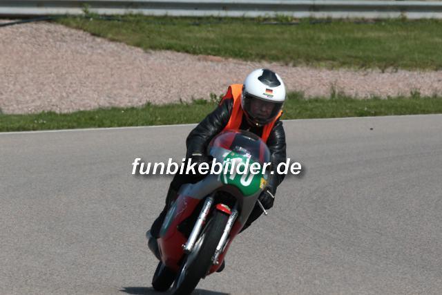 Classic-Einstellfahrten-Sachsenring-2020-Bild-_086