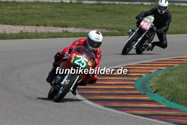 Classic-Einstellfahrten-Sachsenring-2020-Bild-_087