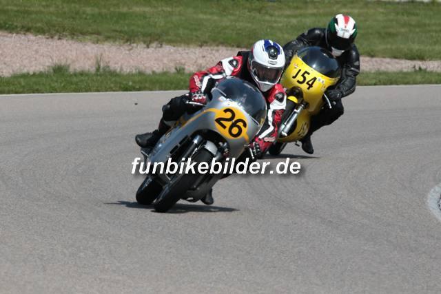 Classic-Einstellfahrten-Sachsenring-2020-Bild-_089