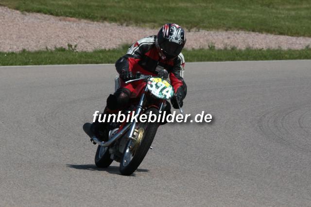 Classic-Einstellfahrten-Sachsenring-2020-Bild-_090