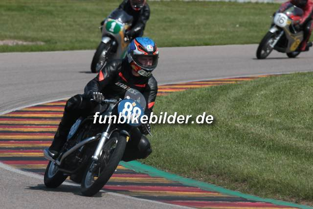 Classic-Einstellfahrten-Sachsenring-2020-Bild-_091