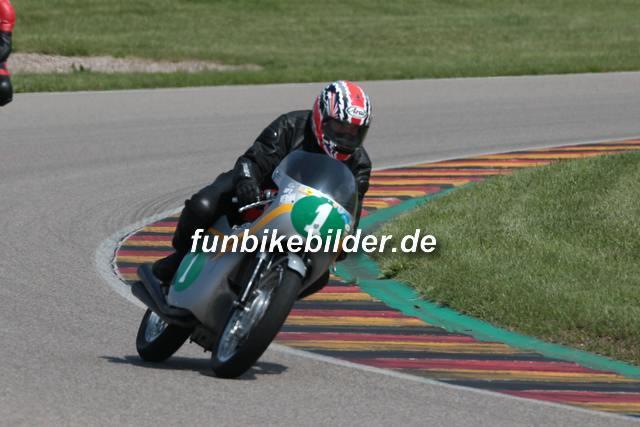Classic-Einstellfahrten-Sachsenring-2020-Bild-_092