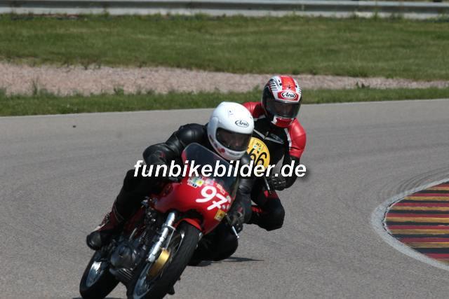 Classic-Einstellfahrten-Sachsenring-2020-Bild-_093