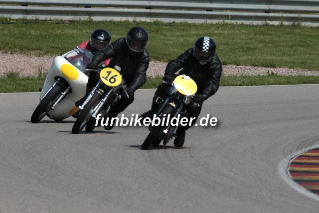 Classic-Einstellfahrten-Sachsenring-2020-Bild-_094