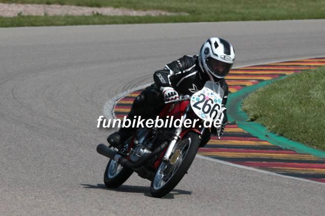 Classic-Einstellfahrten-Sachsenring-2020-Bild-_095