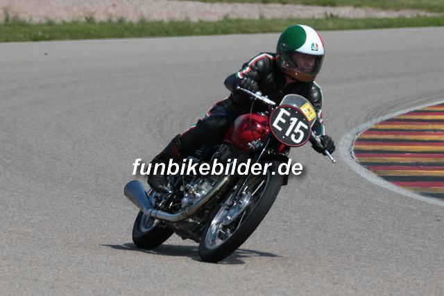 Classic-Einstellfahrten-Sachsenring-2020-Bild-_096