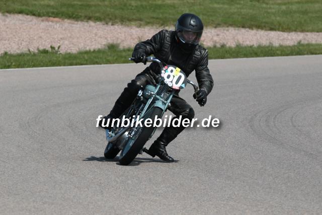 Classic-Einstellfahrten-Sachsenring-2020-Bild-_097