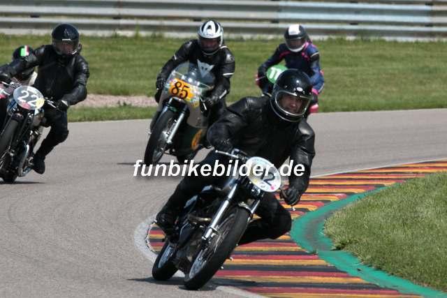 Classic-Einstellfahrten-Sachsenring-2020-Bild-_098