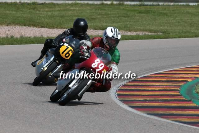 Classic-Einstellfahrten-Sachsenring-2020-Bild-_099