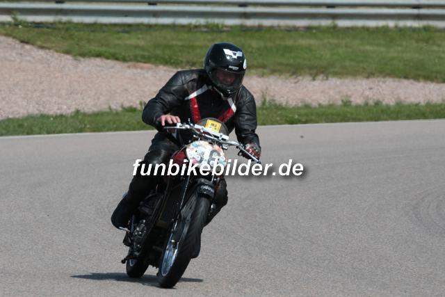 Classic-Einstellfahrten-Sachsenring-2020-Bild-_100