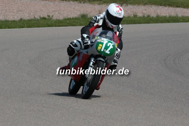 Classic-Einstellfahrten-Sachsenring-2020-Bild-_101