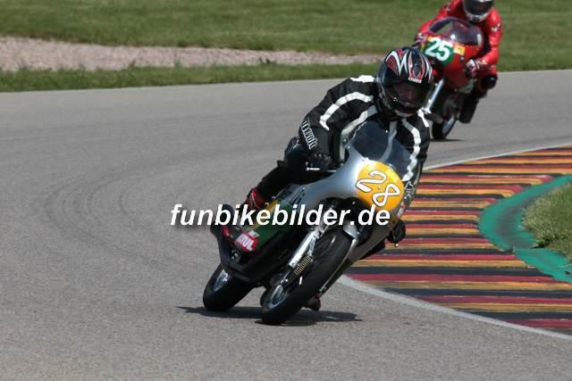 Classic-Einstellfahrten-Sachsenring-2020-Bild-_102
