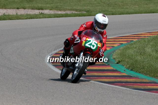 Classic-Einstellfahrten-Sachsenring-2020-Bild-_103