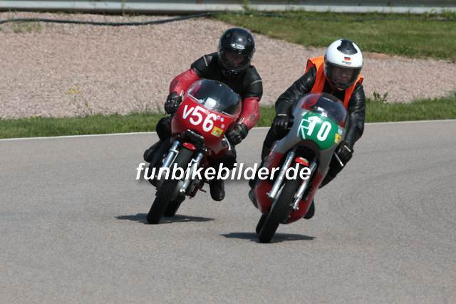 Classic-Einstellfahrten-Sachsenring-2020-Bild-_106