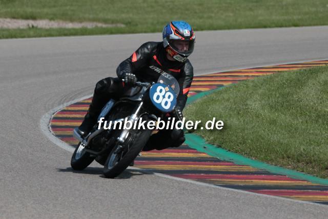 Classic-Einstellfahrten-Sachsenring-2020-Bild-_107