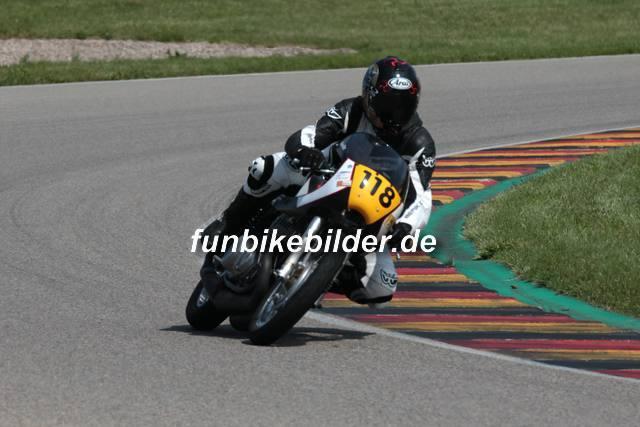 Classic-Einstellfahrten-Sachsenring-2020-Bild-_108