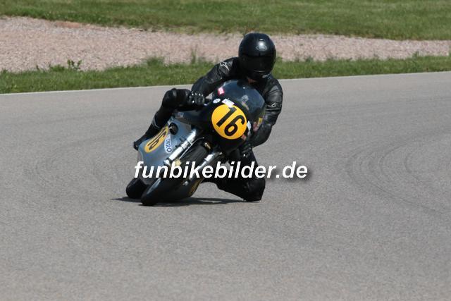 Classic-Einstellfahrten-Sachsenring-2020-Bild-_111