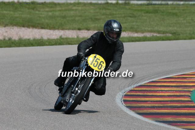 Classic-Einstellfahrten-Sachsenring-2020-Bild-_112