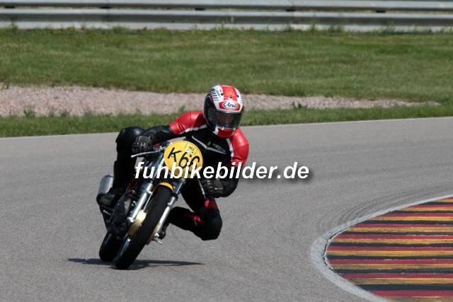 Classic-Einstellfahrten-Sachsenring-2020-Bild-_113