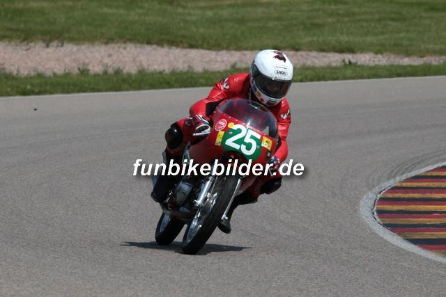 Classic-Einstellfahrten-Sachsenring-2020-Bild-_114